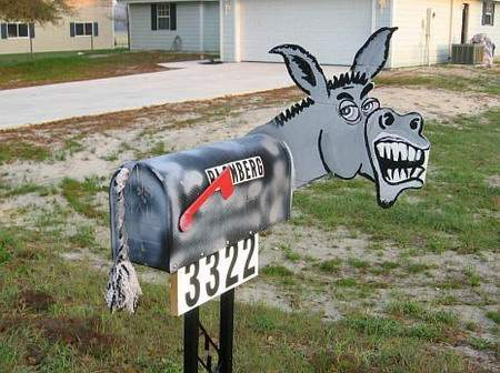 direct mail secrets