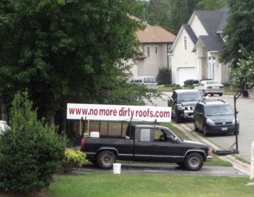 maverick-marketing-domain-name